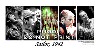 Proof_Sailor1942Pentad1Sig-Edit-2